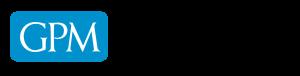 Gramercy Pain Management Logo